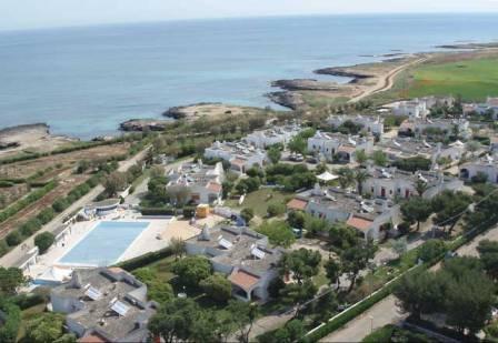 363_hotel-villaggio-plaia_costa.jpg