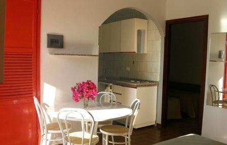 363_hotel-villaggio-plaia_interno_bilo_c.jpg