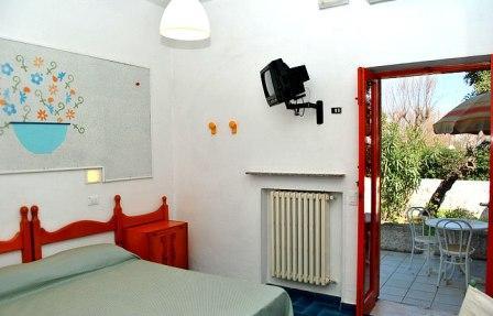 363_hotel-villaggio-plaia_interno_hotel_doppia.jpg