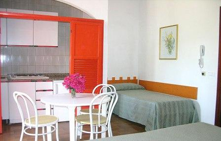 363_hotel-villaggio-plaia_interno_mono_a.jpg