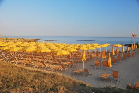 363_hotel-villaggio-plaia_lido2.jpg