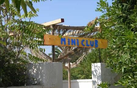 363_hotel-villaggio-plaia_mini_club.jpg