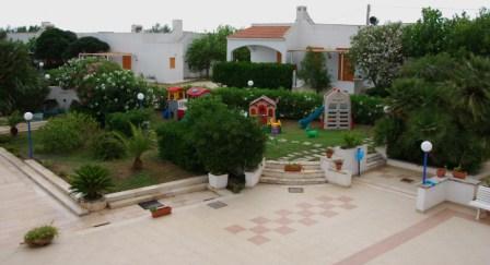 363_hotel-villaggio-plaia_parco_giochi2.jpg