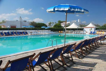 363_hotel-villaggio-plaia_piscina2.jpg