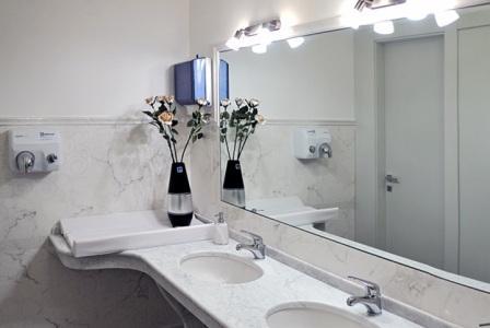 364_hotel-luna-lido_bagno.jpg
