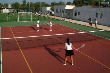 365_villaggio-varantur_campi-tennis.jpg