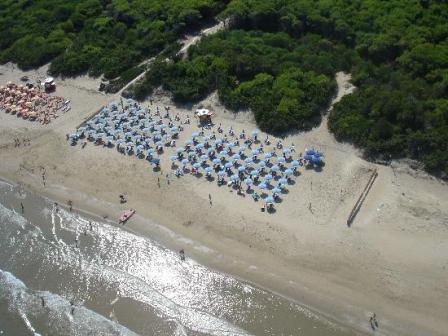 365_villaggio-varantur_la-spiaggia.jpg