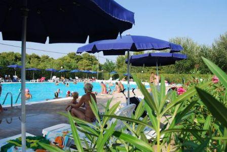 365_villaggio-varantur_piscina.jpg