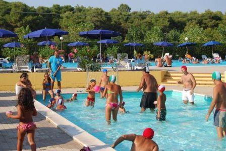 365_villaggio-varantur_piscina3.jpg