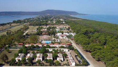 365_villaggio-varantur_vista-aerea.jpg