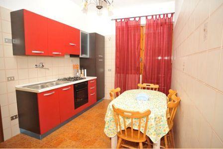 366_appartamenti-colle-azzurro_soggiorno-trilo4.jpg