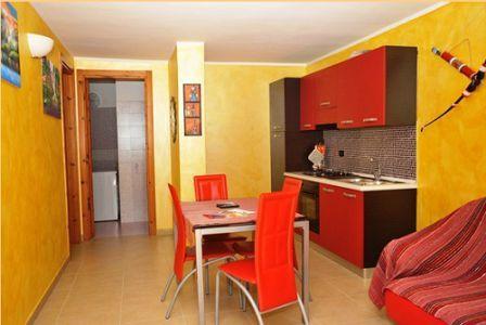 366_appartamenti-colle-azzurro_soggiorno.jpg