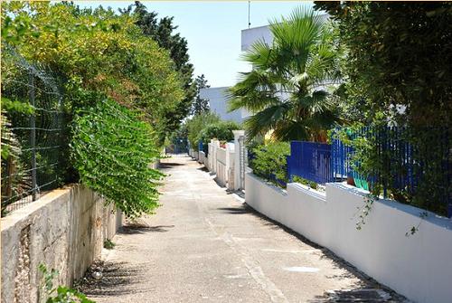366_appartamenti-colle-azzurro_spazio-aperto.png