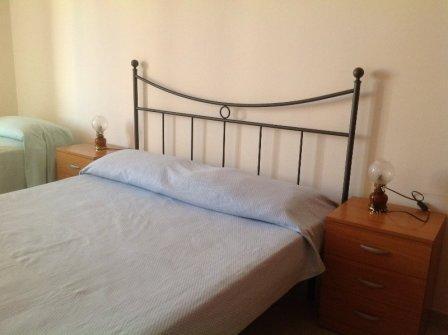 367_appartamento-elba-010_camera.jpg