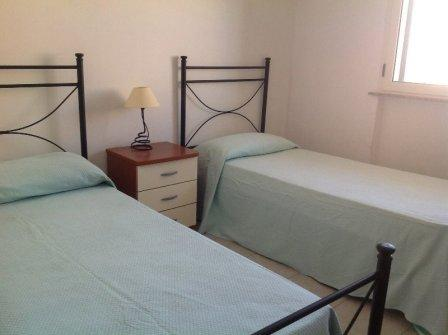 367_appartamento-elba-010_cameretta.jpg