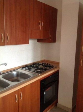 367_appartamento-elba-010_cottura.jpg