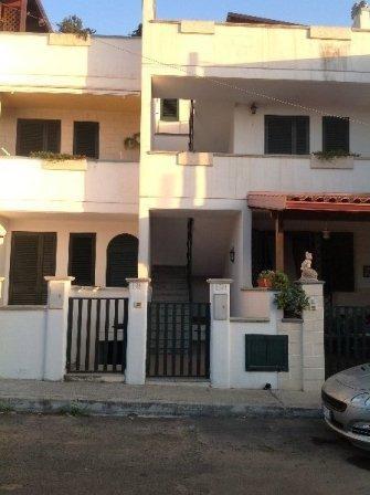 367_appartamento-elba-010_esterno.jpg