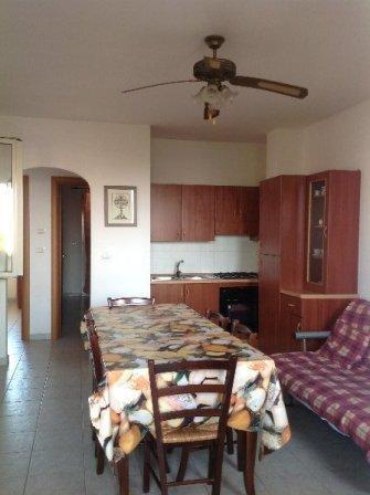 367_appartamento-elba-010_soggiorno2.jpg