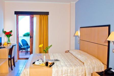 371_hotel-forte-gargano_5-camera.jpg