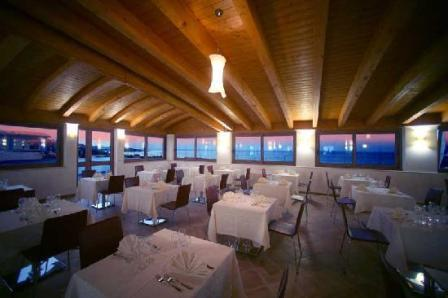 371_hotel-forte-gargano_6-ristorante.jpg