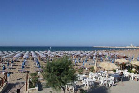371_hotel-forte-gargano_7-spiaggia.jpg