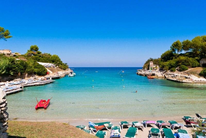 372_le-cale-d-otranto-beach-resort_cale-d-otranto10.jpg
