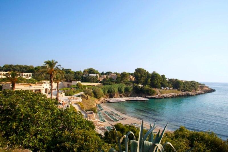 372_le-cale-d-otranto-beach-resort_cale-d-otranto3.jpg