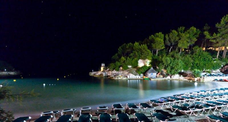 372_le-cale-d-otranto-beach-resort_cale-d-otranto9.jpg
