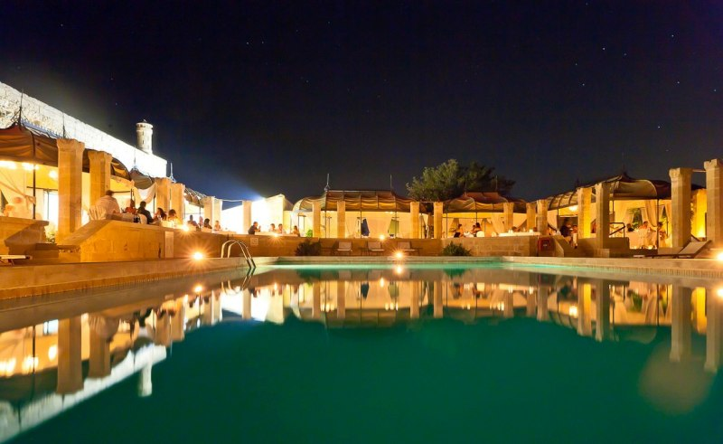 372_le-cale-d-otranto-beach-resort_piscina.jpg