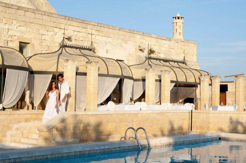 372_le-cale-d-otranto-beach-resort_ristorante-il-ranch3.jpg