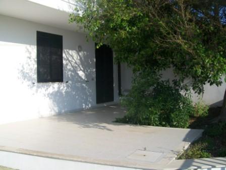 375_appartamento-sole_verandina2.jpg
