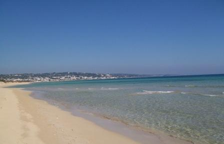 376_bilocali-de-sangro_spiaggia-pescoluse.jpg