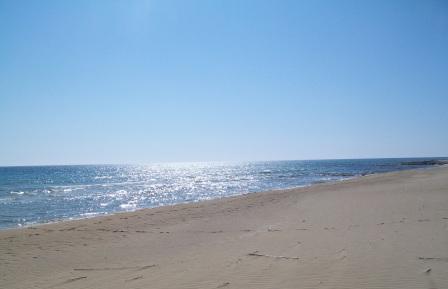 376_bilocali-de-sangro_spiaggia-pescoluse2.jpg
