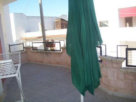 377_trilocale-de-sangro_balcone.jpg