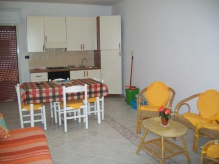 377_trilocale-de-sangro_soggiorno-cottura.jpg