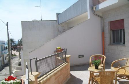 377_trilocale-de-sangro_veranda-trilo.jpg
