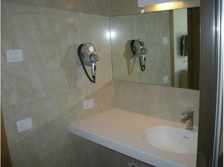 386_residence-iria_bagno2.jpg