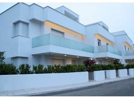 386_residence-iria_esterno.jpg