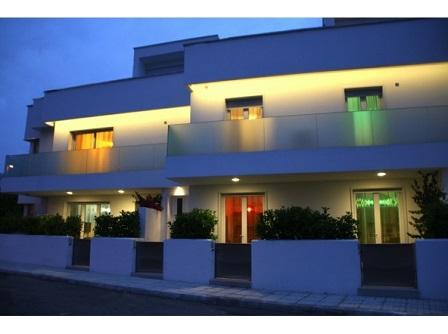 386_residence-iria_esterno2.jpg