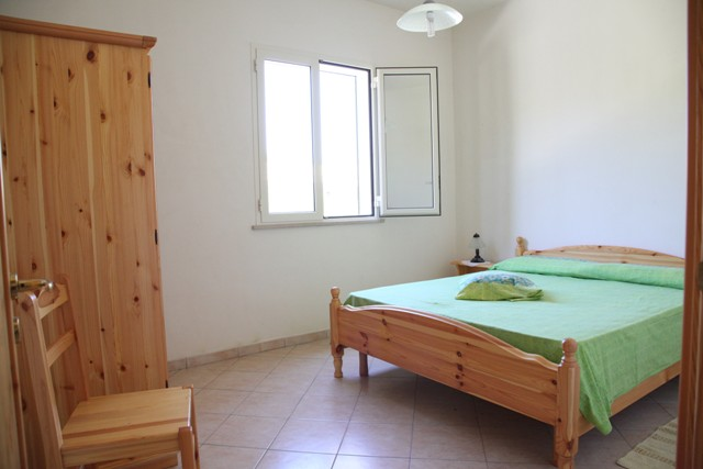 387_masseria-lama_camera-letto.jpg