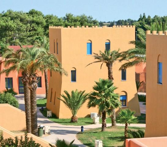 3_barone-di-mare-beach-resort-residence_nicolausvillagebaronedimare_13.jpg