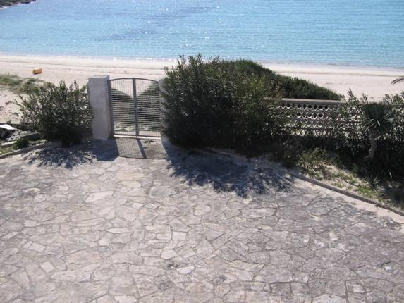 416_trilocale-le-dune-026_trilocale_le_dune_porto_cesareo_-_esterno.jpg