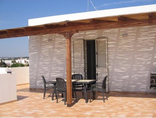 416_trilocale-le-dune-026_trilocale_le_dune_porto_cesareo_-_terrazza_panoramica.png