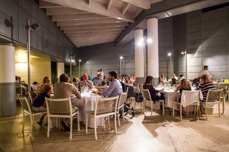 419_alborea-eco-lodge-suites_alborea-ristorante-coqui.jpg