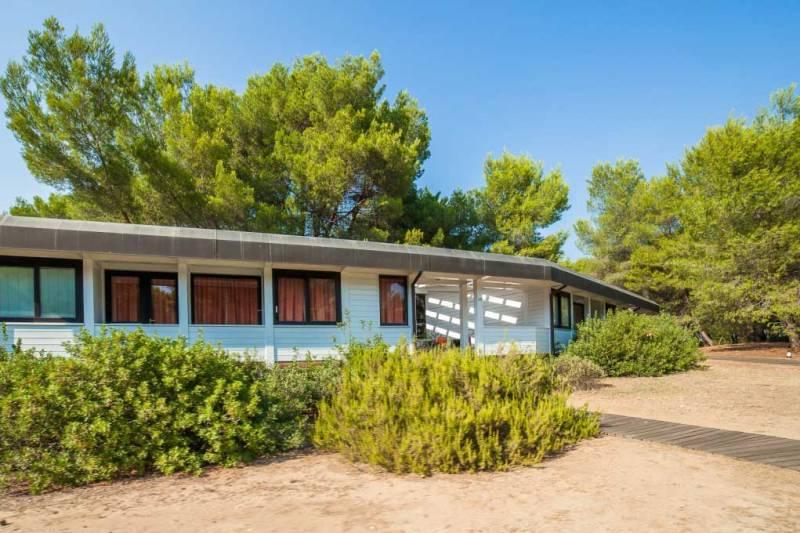 419_alborea-eco-lodge-suites_lodge-privati-riserva-naturale.jpg
