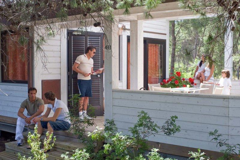 419_alborea-eco-lodge-suites_patio-privato-camere.jpg