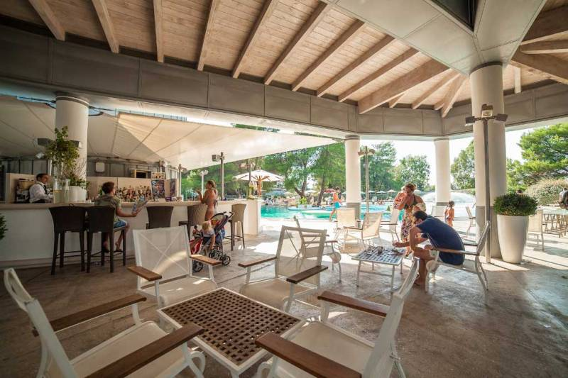 419_alborea-eco-lodge-suites_ristorante-silvo-grill.jpg