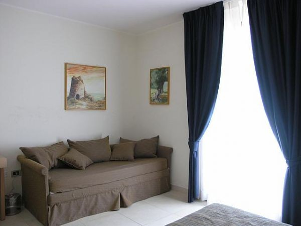 41_costa-del-salento-village-hotel_costa_del_salento_camere.jpg