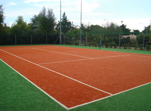 41_costa-del-salento-village-hotel_costa_del_salento_campo_tennis.jpg