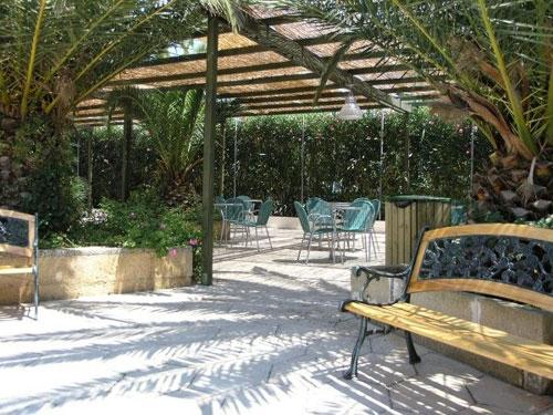 41_costa-del-salento-village-hotel_costa_del_salento_giardino.jpg